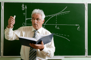 How to maximize your annuity - formula